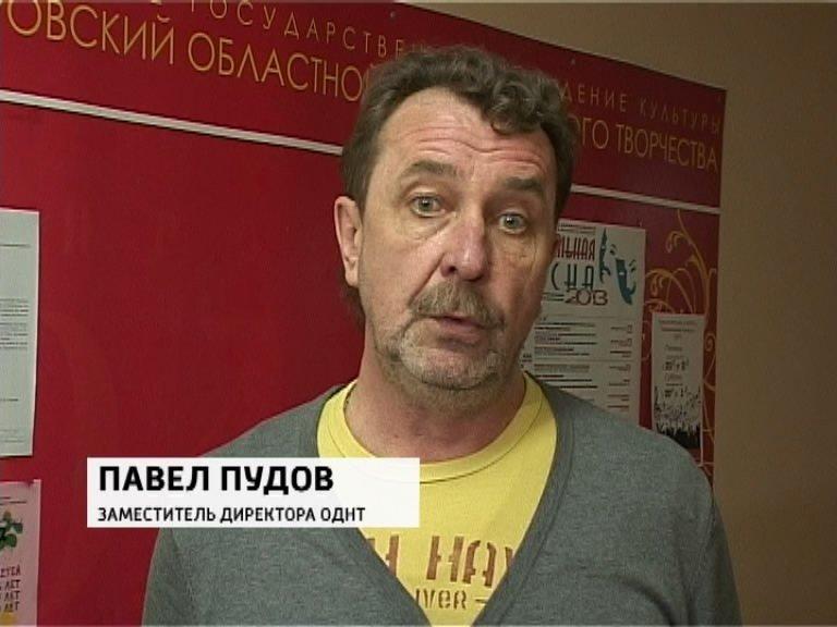 ВКирове нарабочем месте свел счеты сжизнью замдиректора ОДНТ