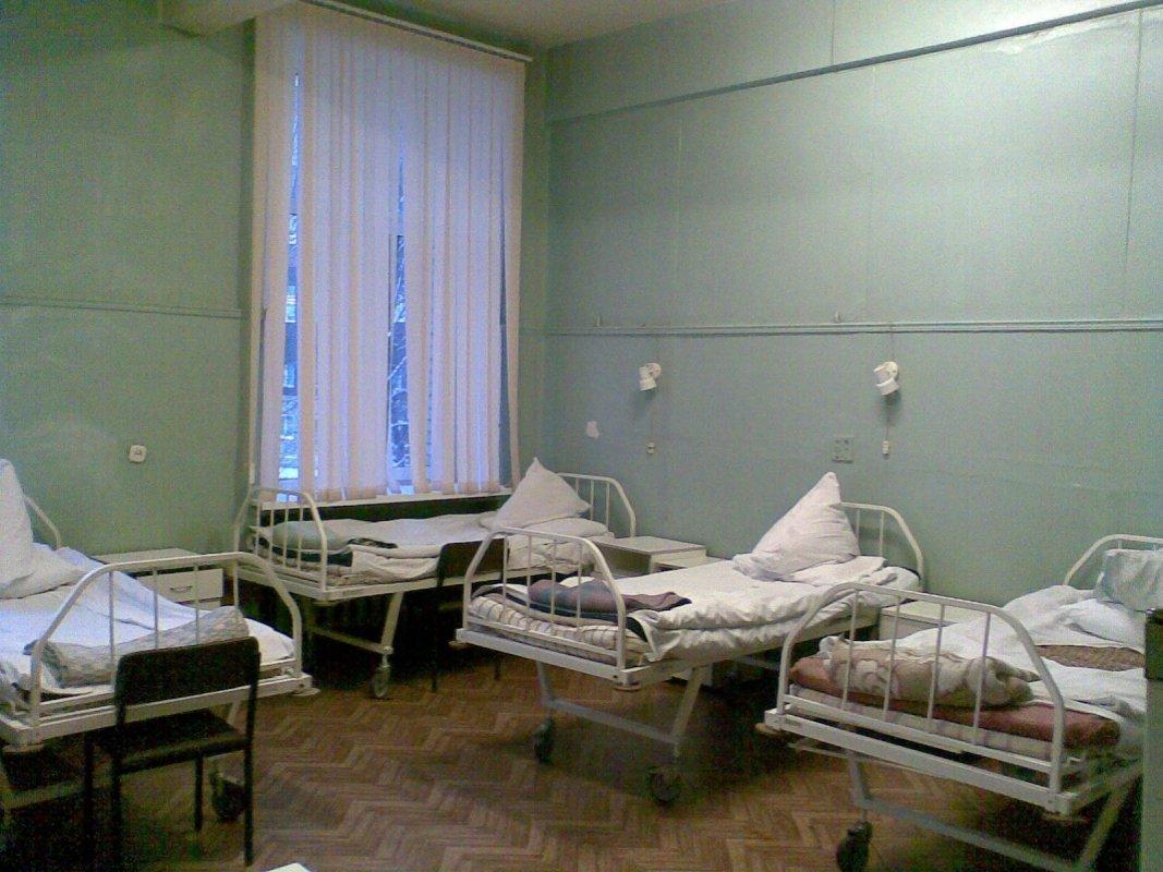 больница владимира нужны ли волонтеры химчисток-прачечных Еврочистка-Чита