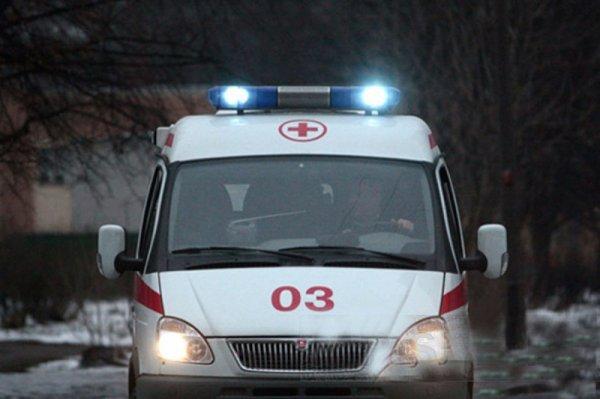 ВКирове всостав «Единой службы скорой помощи» войдут неменее  200 машин