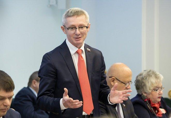 ФАС планирует начать разбирательство поповоду отказа «Победы» летать вКиров