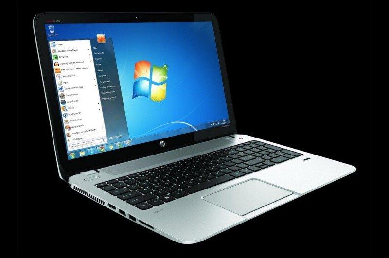 Microsoft назвала дату «похорон» Windows 7