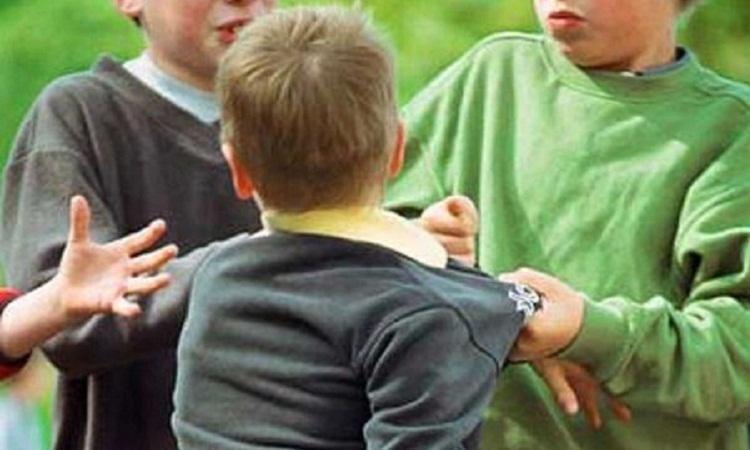 Генпрокуратура проверит сообщение обизбиении подростка-инвалида вЗуевке