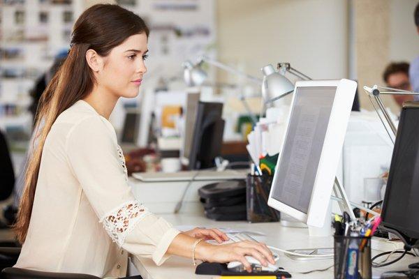 Ученые посчитали оптимальное количество рабочих часов внеделе