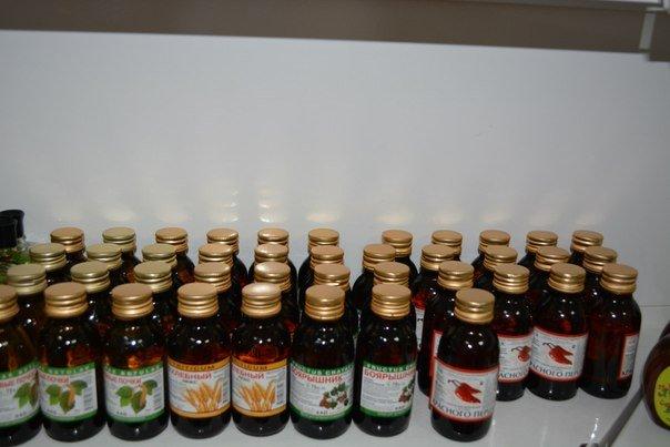 Мосгордума внесет вГД законодательный проект озапрете продажи алкоэнергетиков
