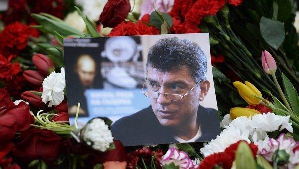 Нижегородская милиция попросила организаторов марша памяти Немцова самостоятельно приобрести ограждения