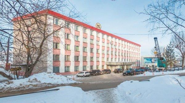 Главбуха кировского учреждения подозревали вналоговом злодеянии