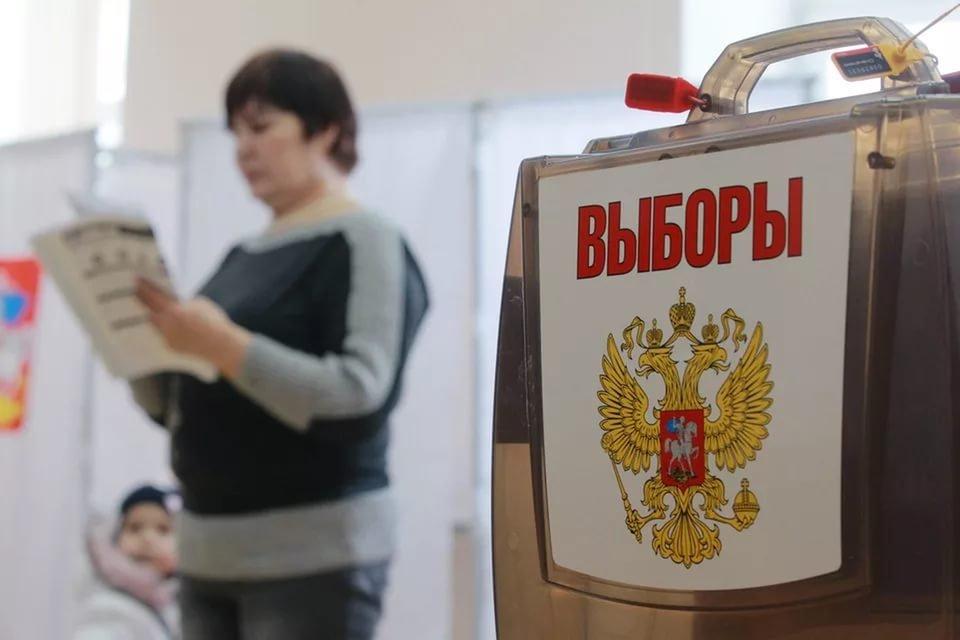 Игорь Васильев: «Мыформируем программу развития Кировской области»