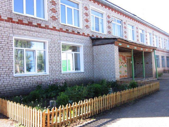 Власти Котельнича добиваются выселения сирот из детского дома