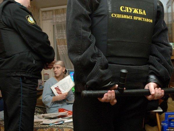 ВКирово-Чепецке хозяйку «нехорошей» квартиры, где находили трупы, отправили вДом престарелых