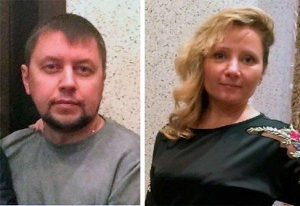 В Кирове судят убийцу супругов Мятиевых. ОНЛАЙН-ТРАНСЛЯЦИЯ