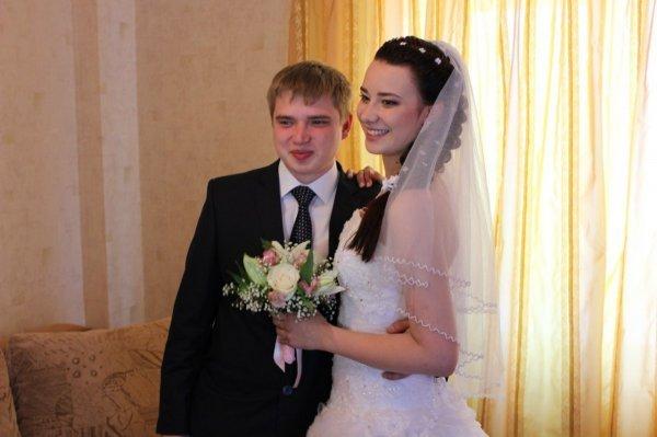 ВКирове отправили всуд дело поубийству супругов Огарковых