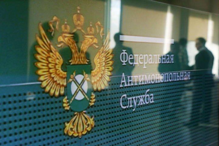 Антимонопольщики составили Топ-5 худших реклам в Кирове в 2016 году