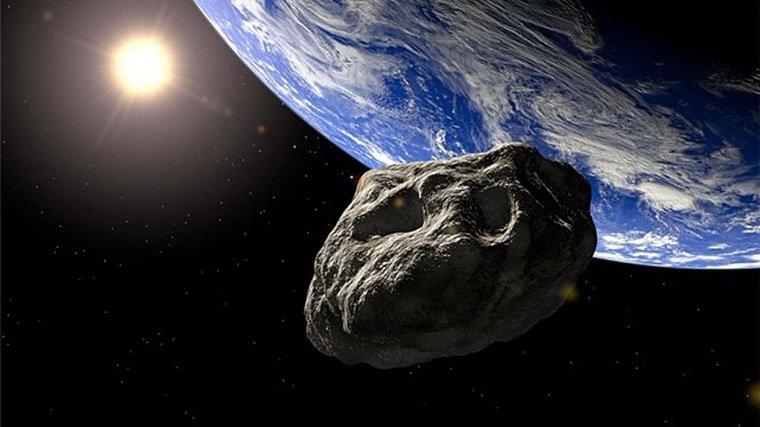 Астероид Скачать Через Торрент - фото 6
