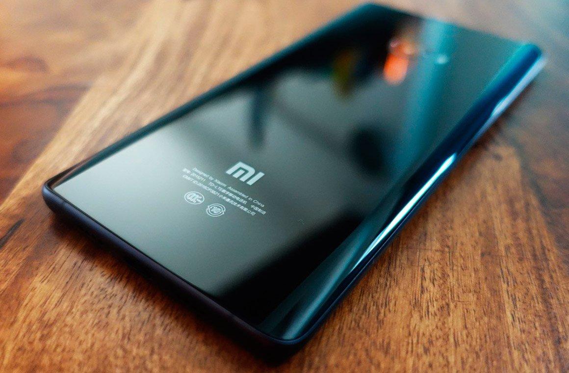 Xiaomi Redmi Note 3 Pro является лидером среди бюджетных телефонов