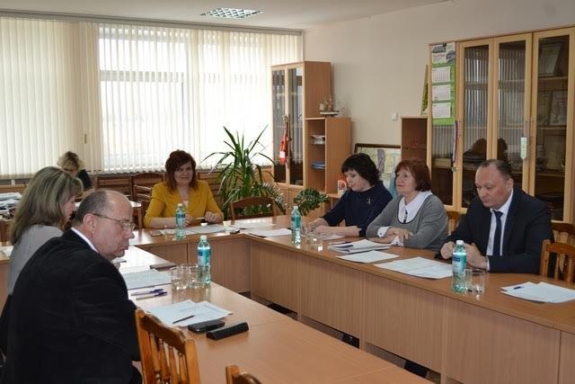ВКирово-Чепецке выбрали нового руководителя администрации