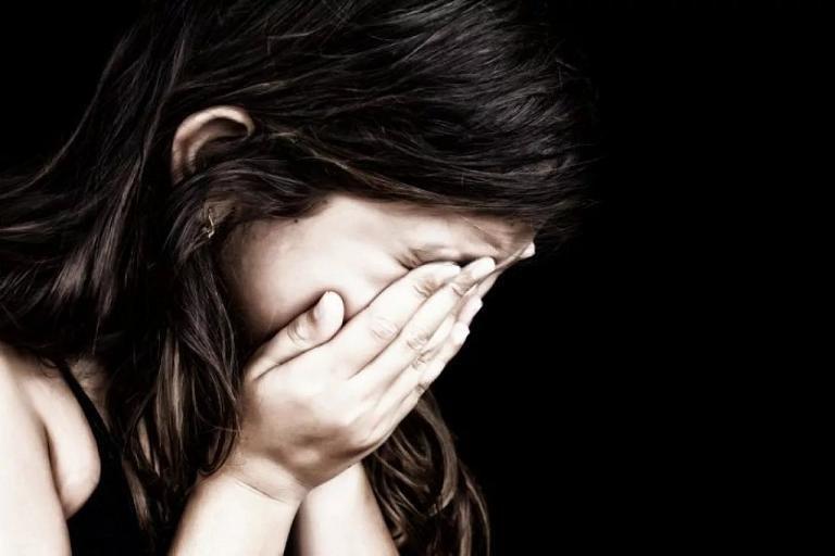 Следователи проверят сообщения обизбиении ребенка вкировской библиотеке