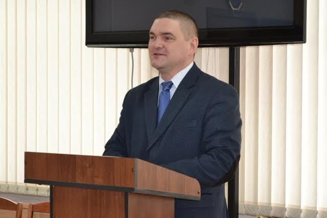 Народные избранники Кирово-Чепецка выбрали руководителя администрации города