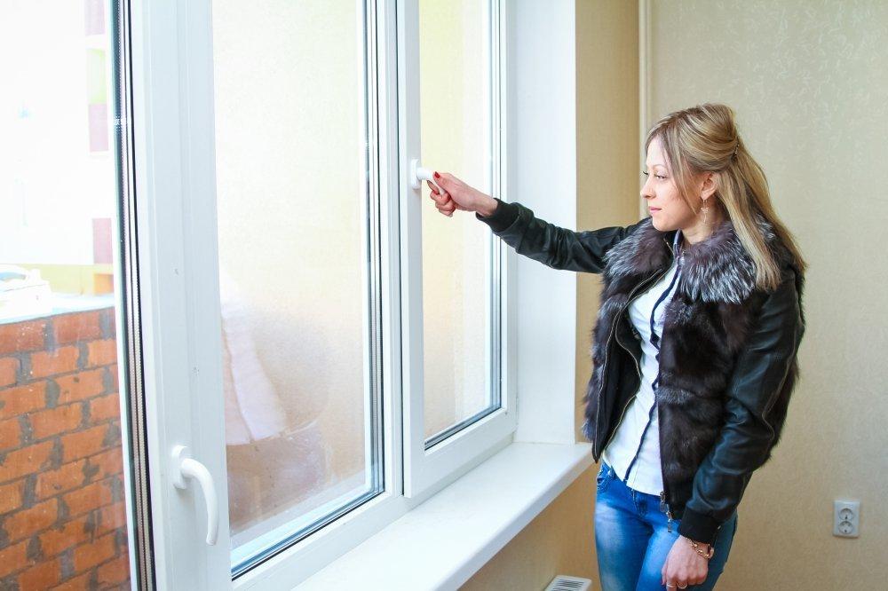 ВКировской области следователи возбудили несколько уголовных дел из-за некачественного жилья