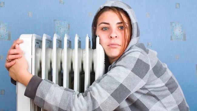 Следователи проверяют чиновников Котельнича из-за незаконного отключения тепла