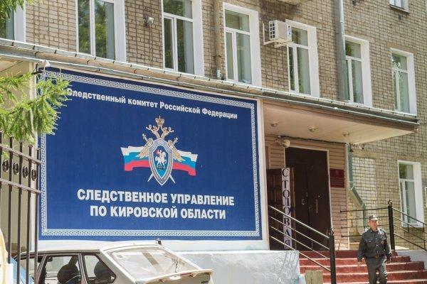 Заневыплату заработной платы  глава  тольяттинского ОООпредстанет перед судом