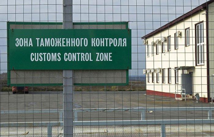 РФ всамом начале 2017 увеличила импорт на26%