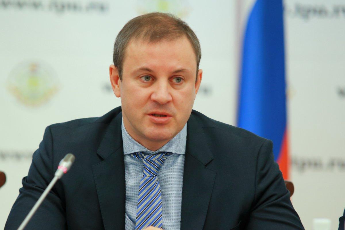 Для обсуждения перспектив лесной ветви вКиров приедет Иван Валентик