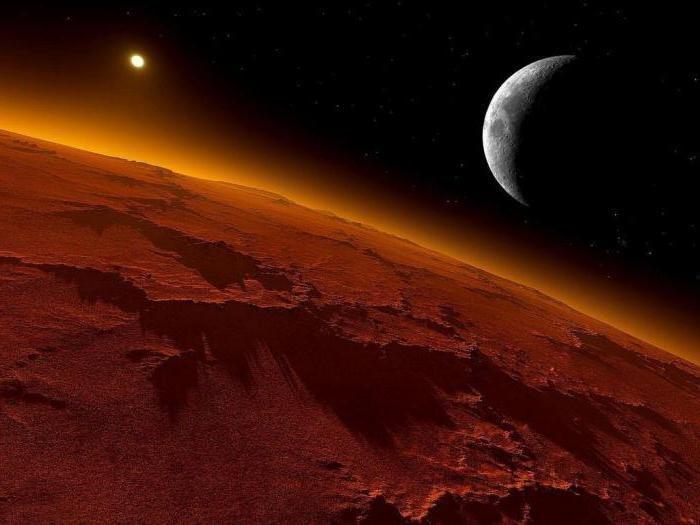 ВСолнечной системе может жить «десятая» планета