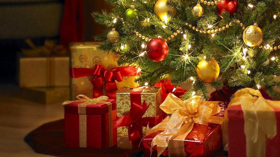Ольга Баталина неподдержала идею оботмене новогодних праздников