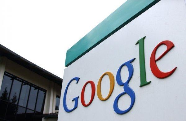 Google прекратит сканирование почты пользователей Gmail