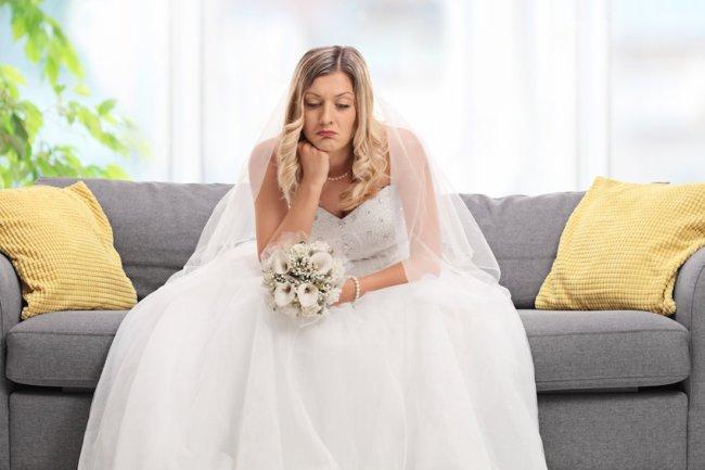 Кировчанка отдала брачному аферисту 92 тысячи руб.