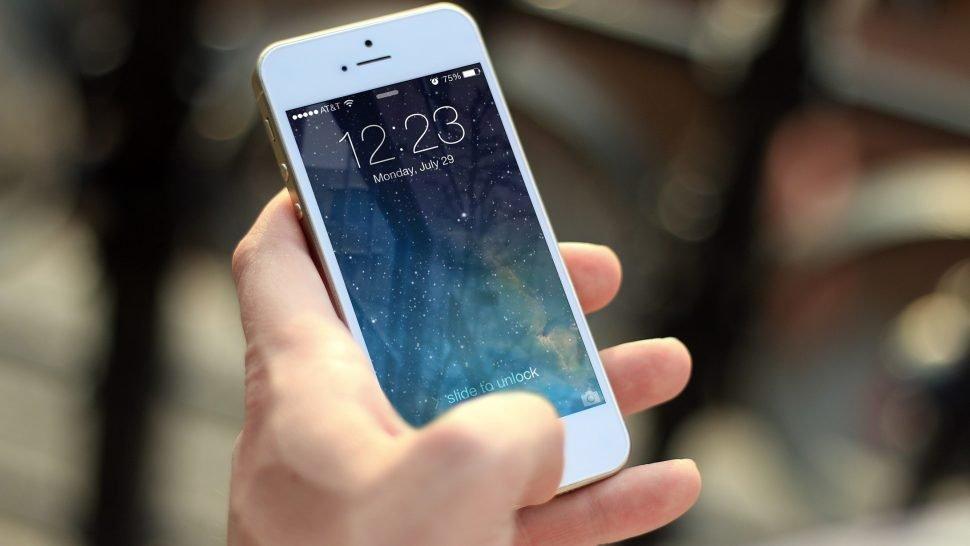 Вweb-сети интернет юзеры сказали опоявлении вируса наiPhone