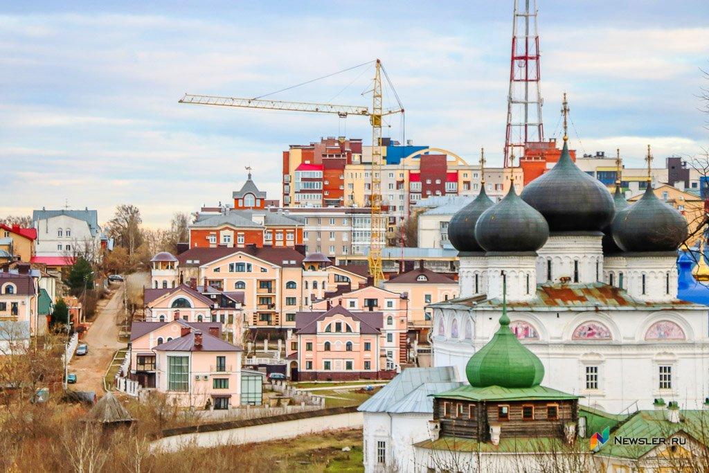 Туры в тбилиси из москвы на майские праздники