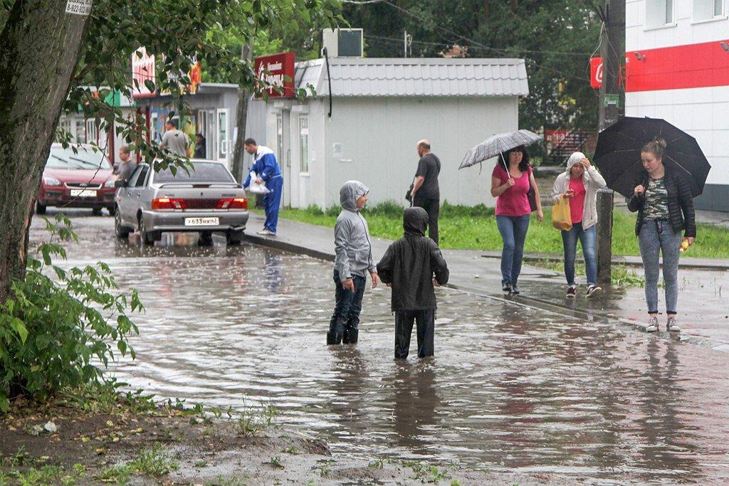 Погода перелюб саратовская область на 2 недели