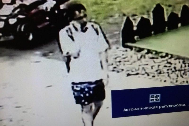 Двое молодых людей украли пульт отаттракциона за40 тыс.