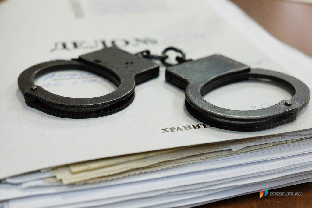 Врач, которого подозревают всмерти пациентки, отправится под суд