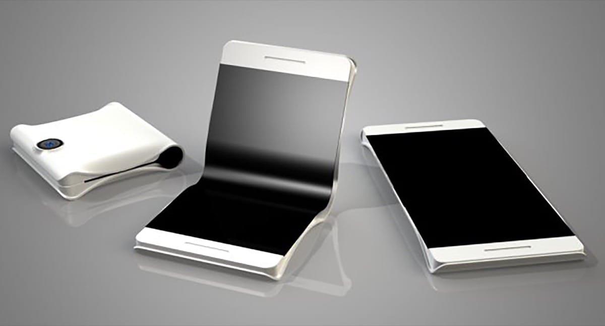 Объявлены скидки на Самсунг Galaxy S8 иGalaxy S8+ в РФ
