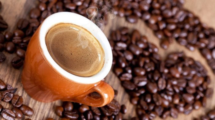 Ученые: кофе смаслом может посодействовать сбросить вес