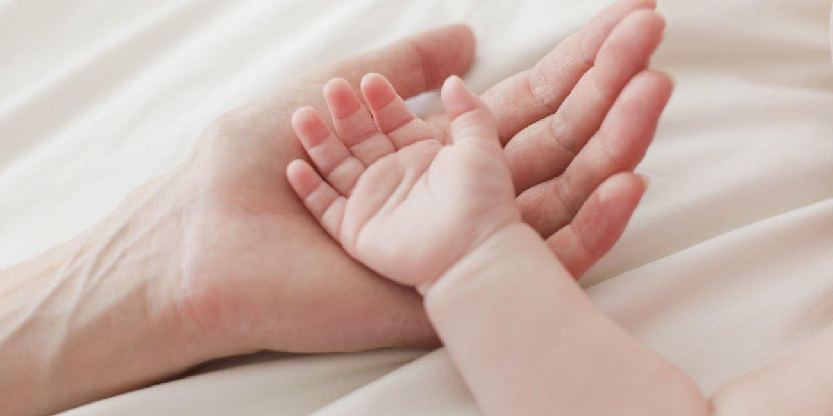 ВЯранске мать уложила ребенка спать, анаутро нашла его мертвым
