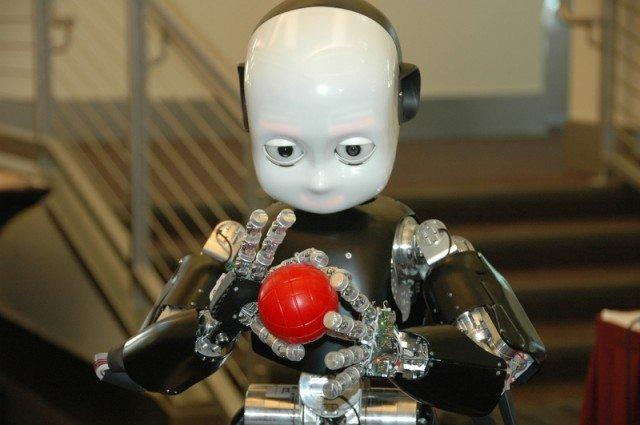 ВТамбове открылся детский технопарк «Кванториум»
