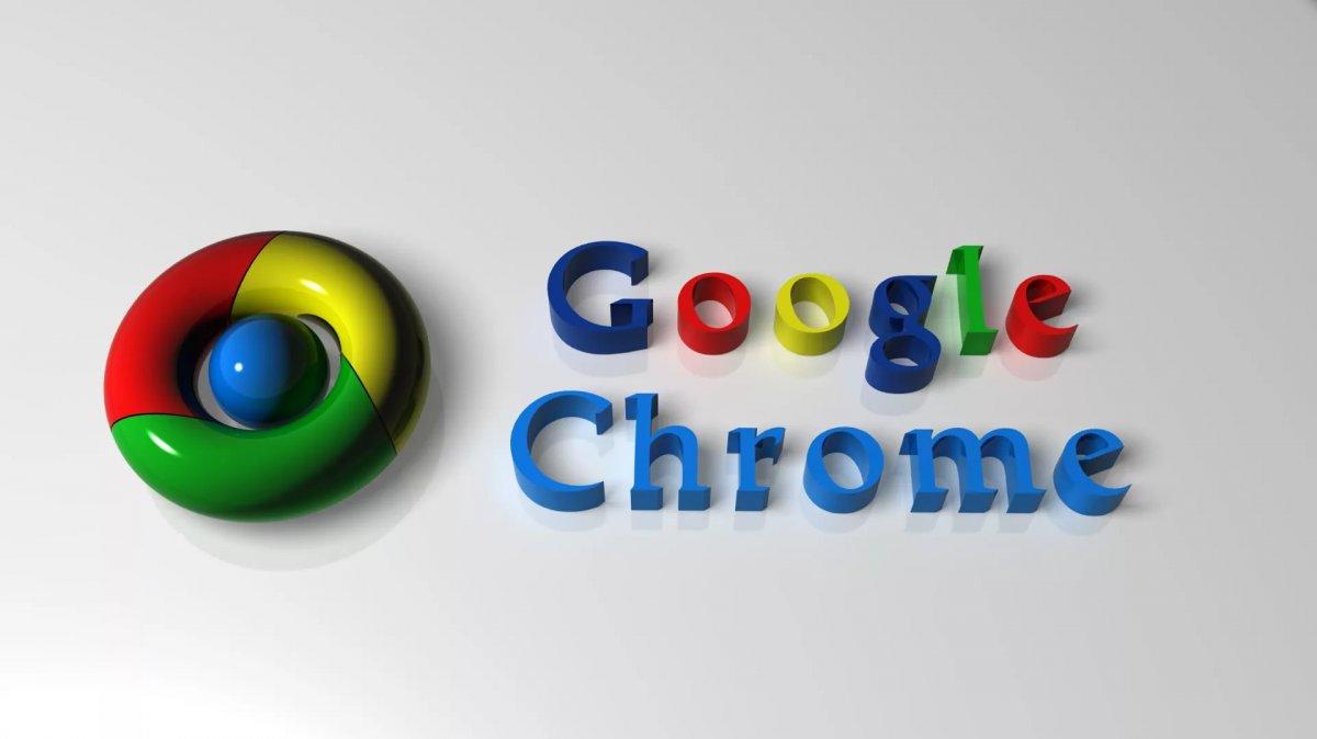 Стали известны секретные функции в Google Сhrome