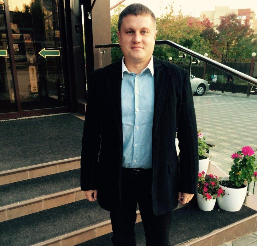 Экс-директора КРИКа подставил под взятку член ОНФ