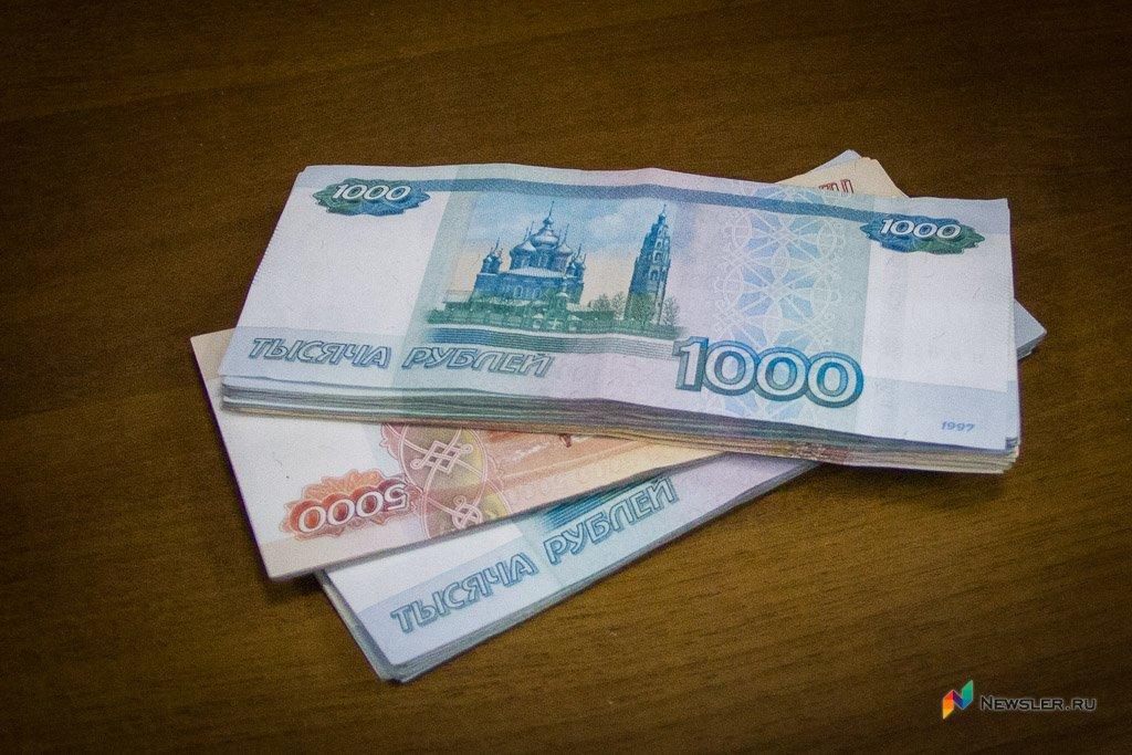 Приставы арестовали имущество Крытого рынка задолги перед энергетиками