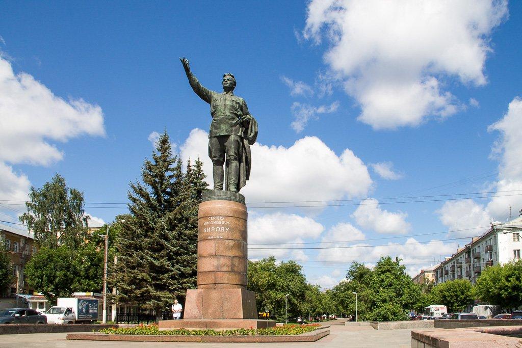 Мурманская область вошла вТоп-10 повыполнению майских указов Российского Президента