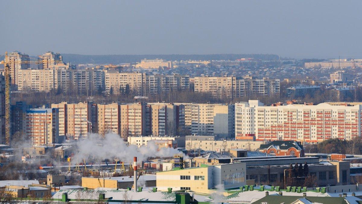 ВКирове несколько улиц иостановок получат новые наименования