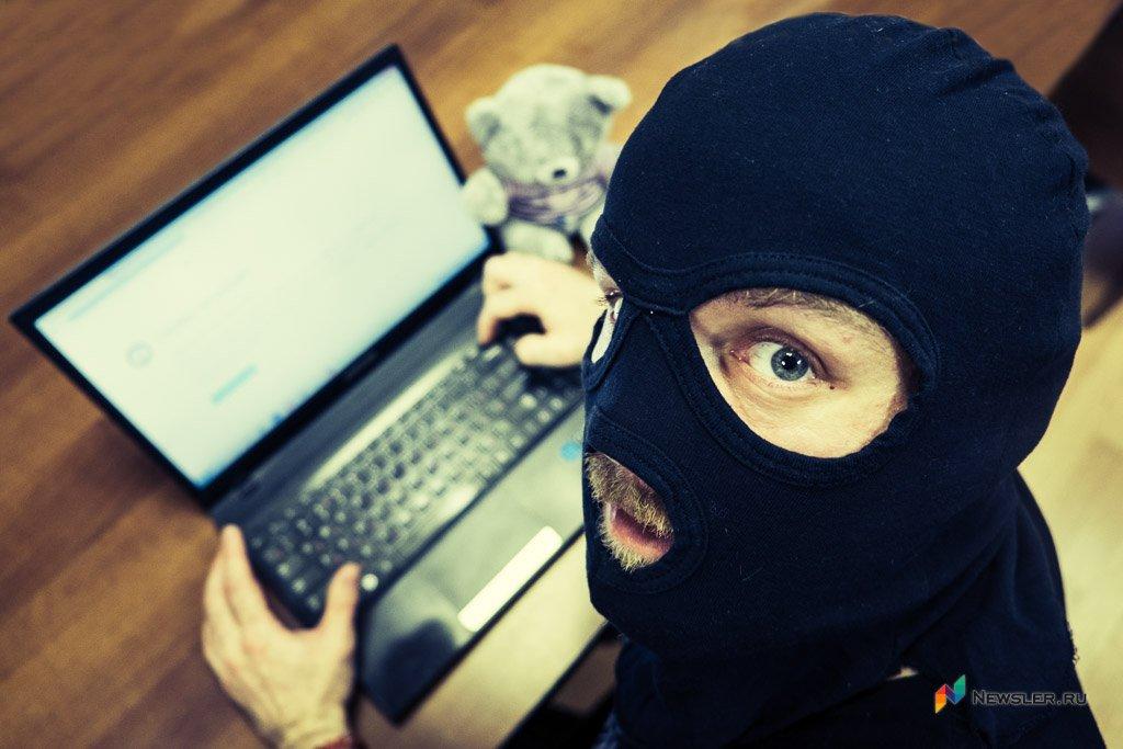 Пользователей соцсетей предупреждают о банковском мошенничестве