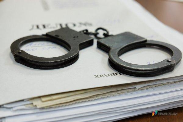 ВКировской области раненый полицейский смог задержать правонарушителей