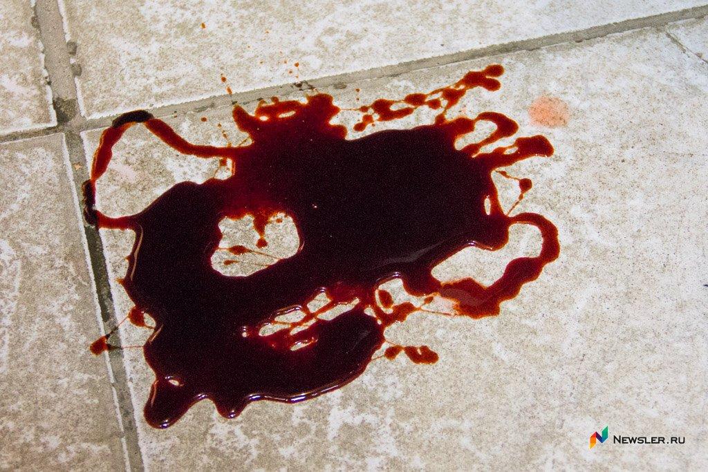Кировчанин убил собственника квартиры, когда онпопросил прибраться
