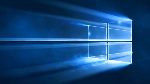 ВWindows 10 добавлена самая ожидаемая функция