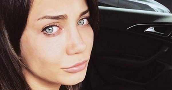 Юрист Даниил Берман: «Екатерину Белых пытались отравить»