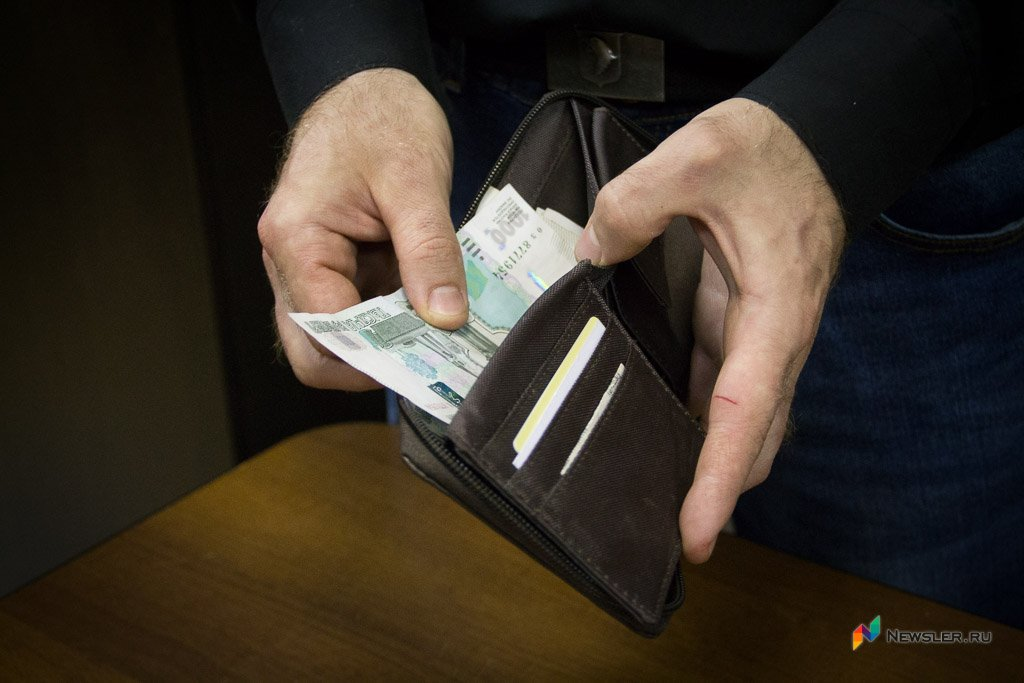 С1января работникам госучреждений вКировской области поднимут заработной платы 0+